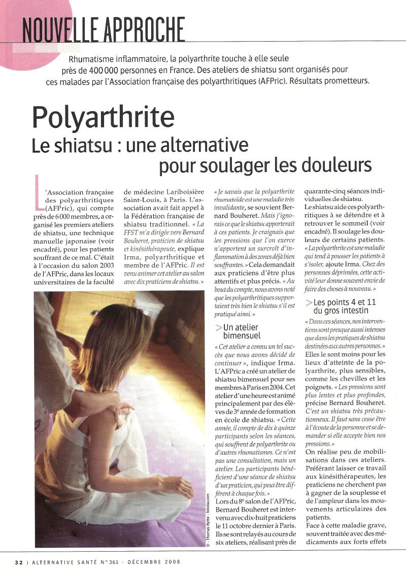 alternative-sant-dec08-polyarthrite-1